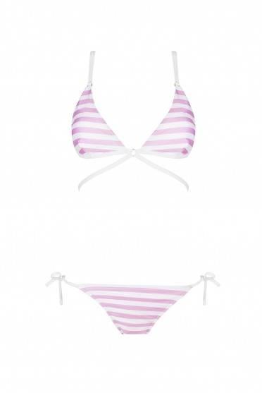 Bikini stripes