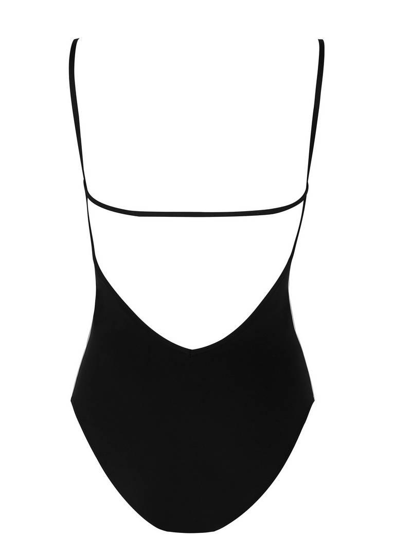Sport body