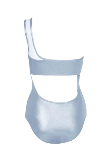 One-shoulder net