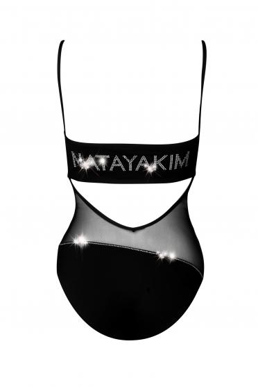 Net NATAYAKIM Strasses Logo