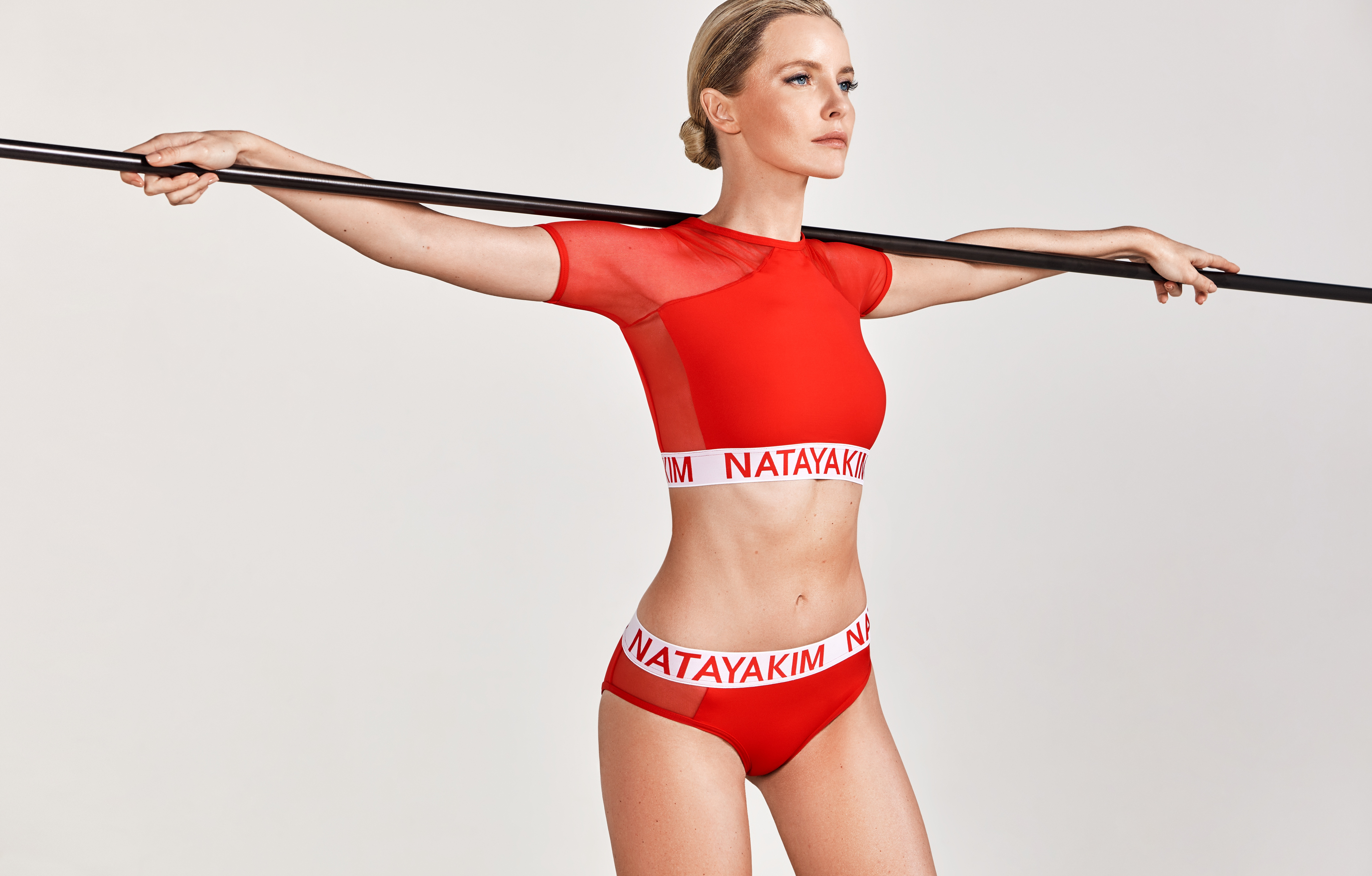 Bikini Net Sport<br></noscript><img class=