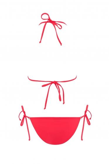 Bikini Rings