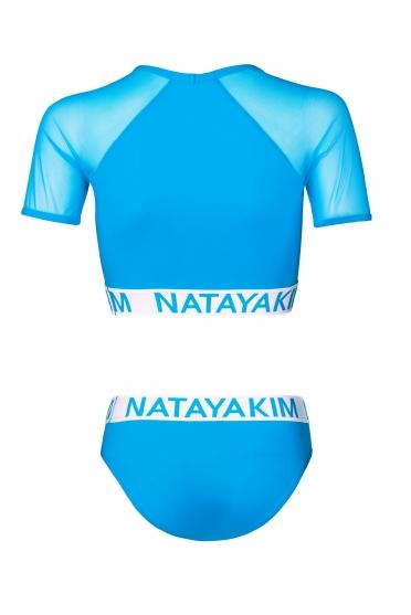 Bikini Net Sport + kids