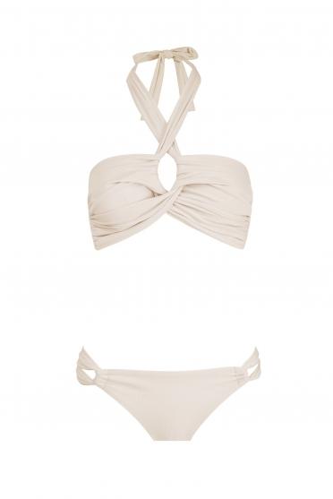 Bikini Drapes ECO